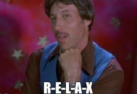 Uncle Rico Meme - uncle rico knows the truth funny
