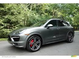 Porsche Cayenne Jet Black Metallic - 2014 meteor grey metallic porsche cayenne gts 106026473