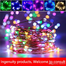 christmas pictures with led lights christmas led lights factory direct the new led christmas color