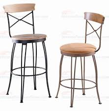 Bar Stools Clearance Bar Stools Clearance Canada Canadian Property Listing Website