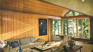 70s home design interior design in the 50s and 60s youtube 70s interior