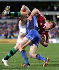 western force vs british irish lions nine try lions look a force