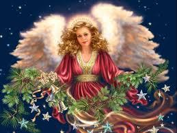 christmas angel 214 best christmas images on christmas