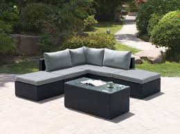 Cheap Patio Sofa Sets 406 Liz P29 6pc Outdoor Patio Sofa Set P50140 1 P50142 2