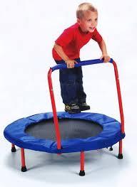 trampolines for sale black friday 104 best trampolines for kids images on pinterest trampolines