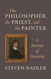 the painter nadler s the philosopher the priest and the painter a