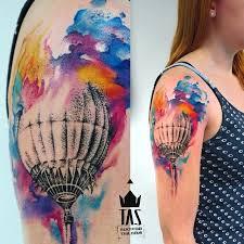 7 best tattoo artist rodrigo tas são paulo brazil images on