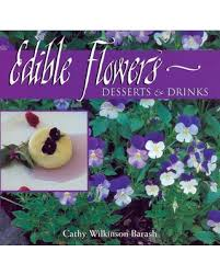 edible flowers for sale savings on edible flowers desserts drinks