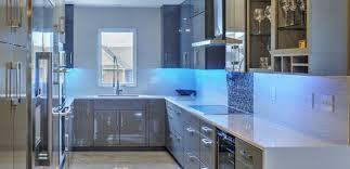 Kitchen Cabinets Wichita Ks Southwestern Remodeling Wichita Home Remodeling