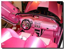 barbie cars flickr photos tagged barbie picssr