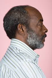 Average Hair Loss Per Day Hair Loss Treatment For African American Men Livestrong Com