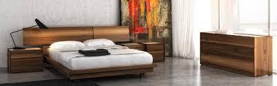 parc modern home furniture store u0026 designer interiors victoria bc