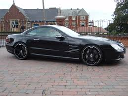 2007 Black Mustang Rimcityuk 2007 Ford Mustang Specs Photos Modification Info At