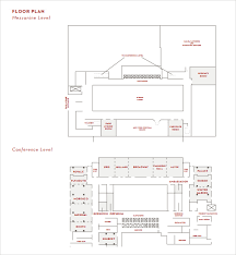 free sle floor plans free floor planner template 28 images floor plan templates 12