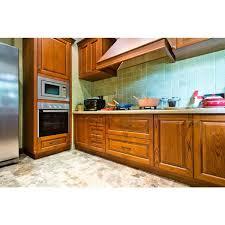 home depot brass kitchen cabinet handles utopia alley utopia alley basket weave antique brass cabinet
