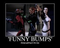 Funny Mass Effect Memes - thane femshep romance google search mass effect pinterest