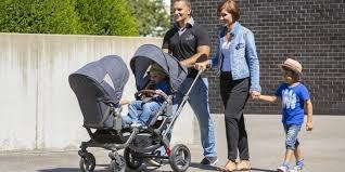 abc design zoom kinderwagen abc design zoom review 2016 pushchair expert