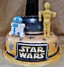 welcome to u0027emlems bakery u0027 novelty cakes u0026 gluten free