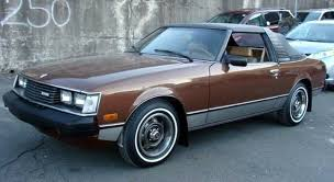 1980 toyota celica convertible weekend edition hit a 1980 toyota celica sunchaser with no