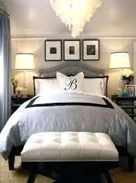 Bedroom Decorating Ideas Pinterest Blue Bedroom Decor Bedroom Sapphire Blue Bedroom Bedroom Decor