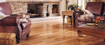orleans hardwood flooring store b b discount flooring