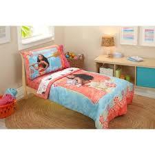nursery decor baby room ideas babies