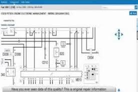 cdx gt550ui wiring diagram wiring diagram