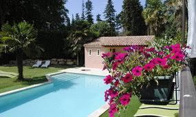 chambres d hotes vaison la romaine avec piscine chambres d hotes à vaison la romaine vaucluse charme traditions