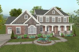 home plans with wrap around porch modern southern home design southern house plans wrap around
