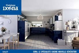ixina cuisine ixina fr ixina le spécialiste cuisine nouvelle génération pdf