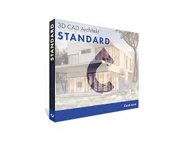 haus architektur software 3d cad hausplaner architektur software concadus gmbh