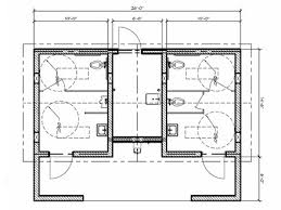 bathroom design dimensions restroom layout bathroom stall dimensions bathroom floor