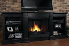 tv stand 60 inch electric fireplace tv stand 41 natural gas