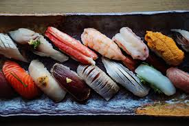 best japanese restaurants in chicago for sushi ramen and more