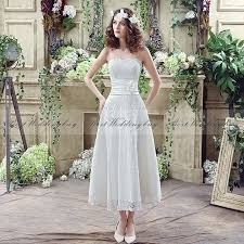 Informal Wedding Dresses Uk Sweetheart Wedding Dress Pattern Sweetheart Wedding Dress Pattern