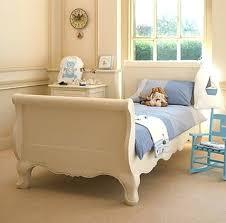 single beds uk u2013 pathfinderapp co