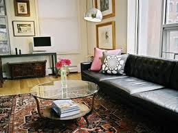 living room persian rug remodel interior planning house ideas
