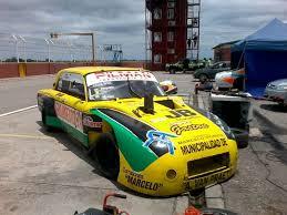 Descargar Tc 2000 Racing Full Taringa - rfm modding