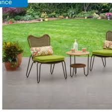 Patio Furniture El Paso Sofases For Sale In El Paso Tx 5miles Buy And Sell