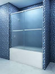 Easco Shower Door Expressions Series Sliders Easco Shower Doors