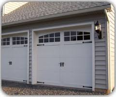 Overhead Door Of Houston Replace Garage Door Doors Opener Repair Houston Tx