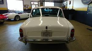 roll royce brown 1967 rolls royce silver shadow for sale near mankato minnesota