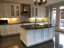 painting kitchen cabinets mississauga professional kitchen cabinet painting and refinishing
