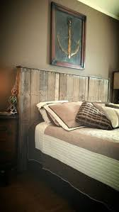 nautical headboard pin by emily prescott on our bedroom pinterest bedrooms