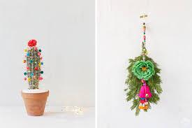modern christmas 5 modern christmas decor ideas think make