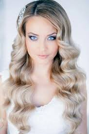 how to do great gatsby hairstyles for women best 25 gatsby hairstyles ideas on pinterest gatsby hair