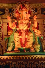 lal baug cha raja visit these pandals before ganesh utsav bids