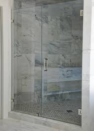 single door and fixed panel manalapan nj showerman com
