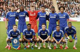 chelsea youth players 4 of chelsea s fa youth cup side to look our for squawka football