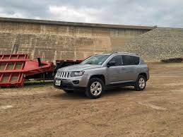 2014 jeep compass sport review 2013 jeep compass sport the laszlo review tallaiman